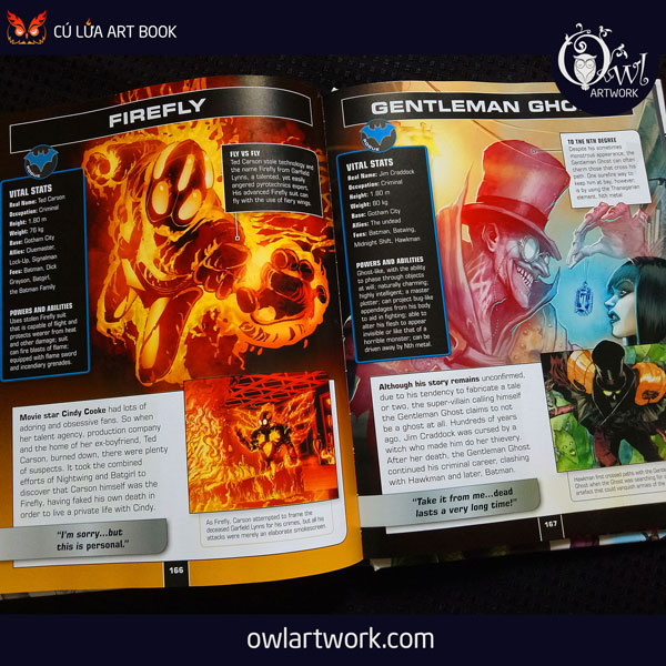owlartwork-sach-artbook-concept-art-batman-character-encyclopedia-14