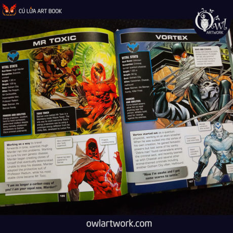 owlartwork-sach-artbook-concept-art-batman-character-encyclopedia-15