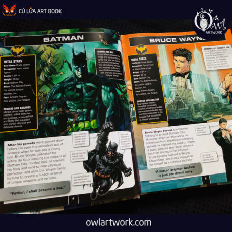 owlartwork-sach-artbook-concept-art-batman-character-encyclopedia-2