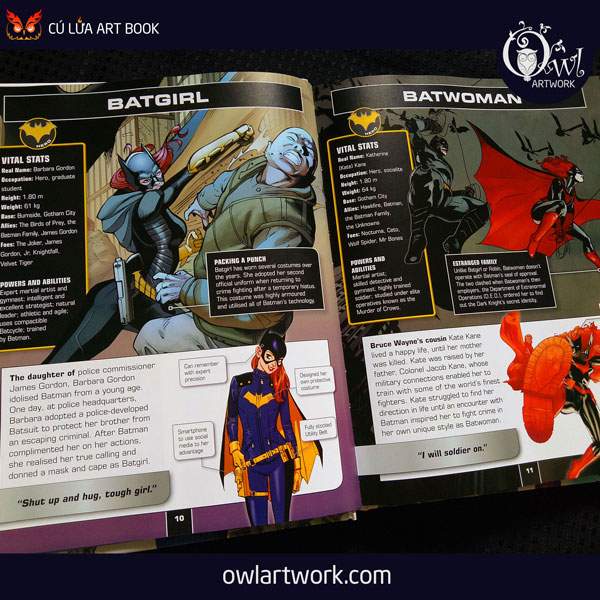 owlartwork-sach-artbook-concept-art-batman-character-encyclopedia-3