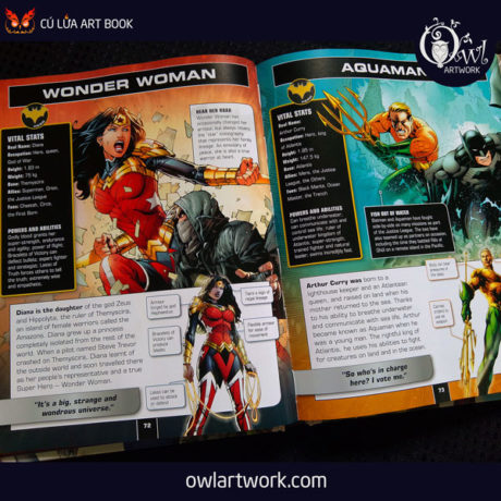 owlartwork-sach-artbook-concept-art-batman-character-encyclopedia-6