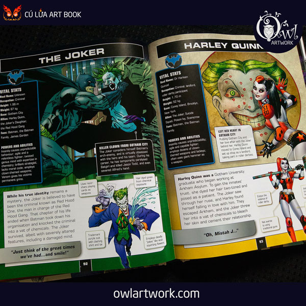 owlartwork-sach-artbook-concept-art-batman-character-encyclopedia-8
