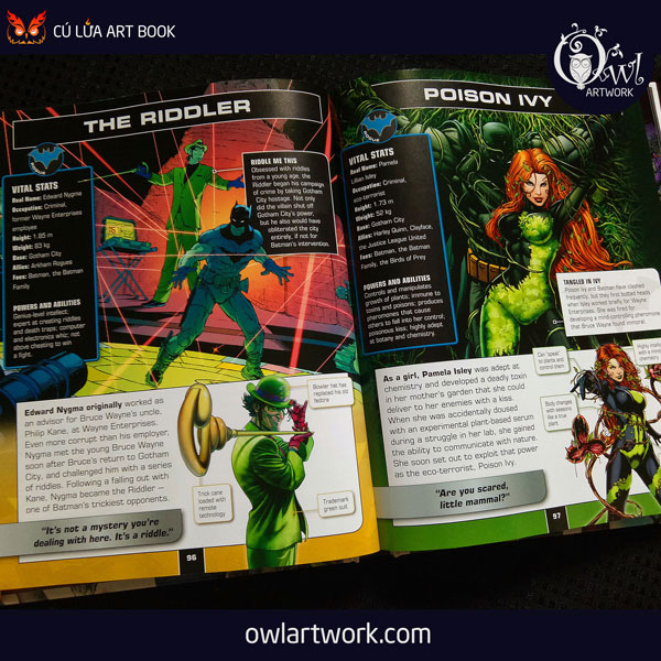 owlartwork-sach-artbook-concept-art-batman-character-encyclopedia-9