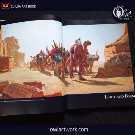 owlartwork-sach-artbook-concept-art-color-and-light-4