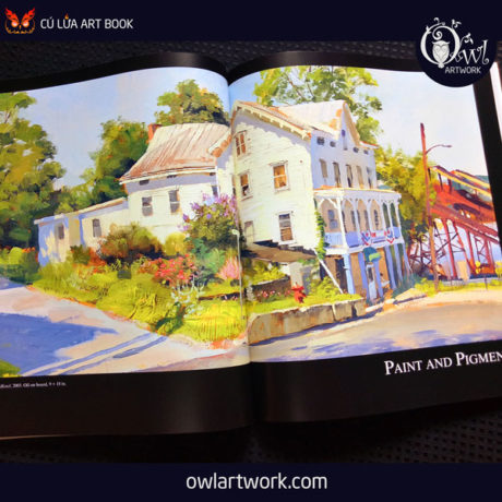 owlartwork-sach-artbook-concept-art-color-and-light-8