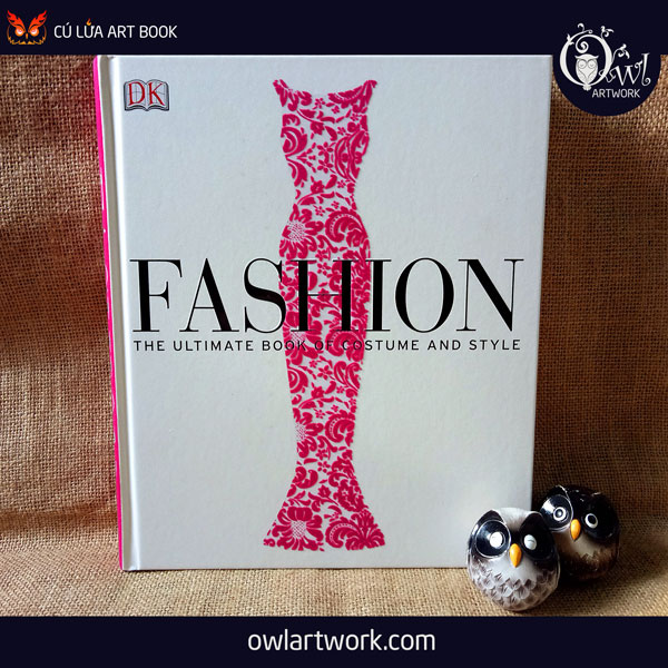 owlartwork-sach-artbook-concept-art-fashion-the-ultimate-book-of-costume-and-style-1