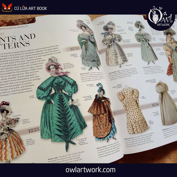 owlartwork-sach-artbook-concept-art-fashion-the-ultimate-book-of-costume-and-style-10