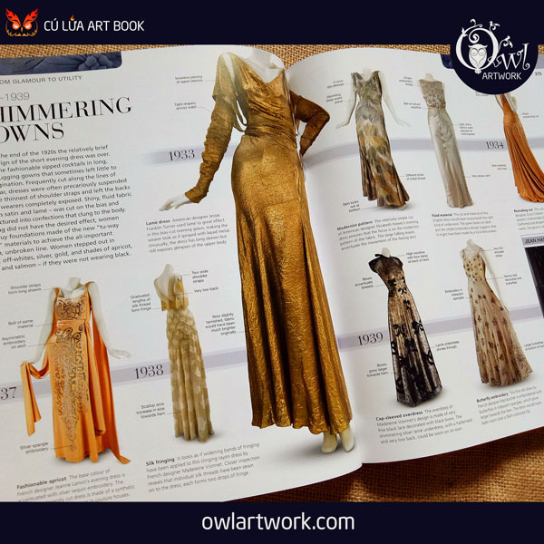 owlartwork-sach-artbook-concept-art-fashion-the-ultimate-book-of-costume-and-style-11