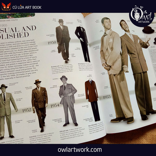 owlartwork-sach-artbook-concept-art-fashion-the-ultimate-book-of-costume-and-style-13