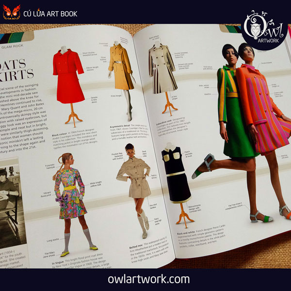 owlartwork-sach-artbook-concept-art-fashion-the-ultimate-book-of-costume-and-style-14