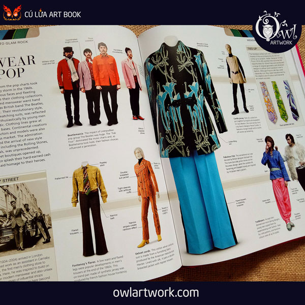 owlartwork-sach-artbook-concept-art-fashion-the-ultimate-book-of-costume-and-style-15