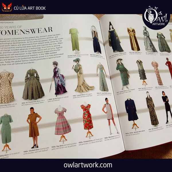 owlartwork-sach-artbook-concept-art-fashion-the-ultimate-book-of-costume-and-style-16