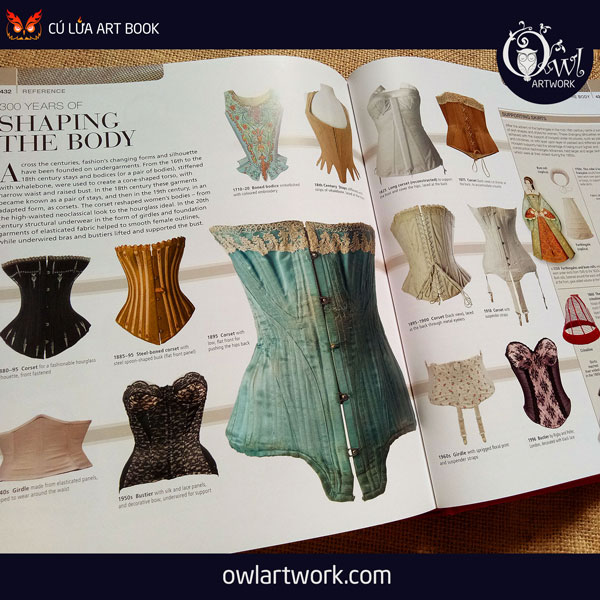 owlartwork-sach-artbook-concept-art-fashion-the-ultimate-book-of-costume-and-style-18