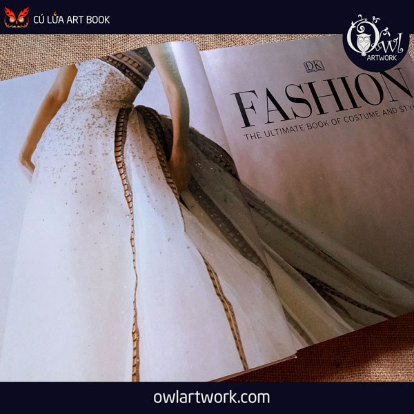 owlartwork-sach-artbook-concept-art-fashion-the-ultimate-book-of-costume-and-style-2