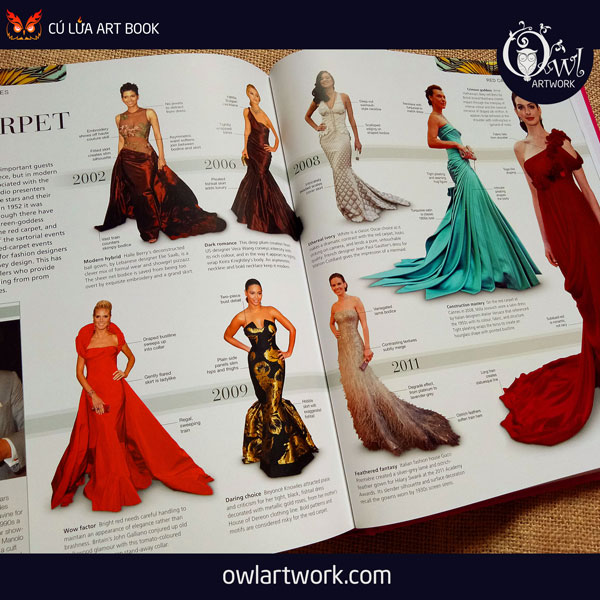 owlartwork-sach-artbook-concept-art-fashion-the-ultimate-book-of-costume-and-style-20