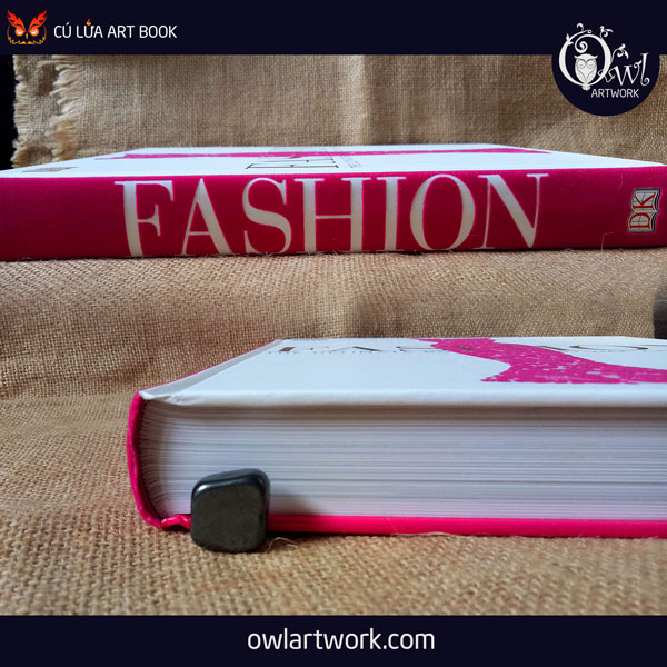 owlartwork-sach-artbook-concept-art-fashion-the-ultimate-book-of-costume-and-style-21