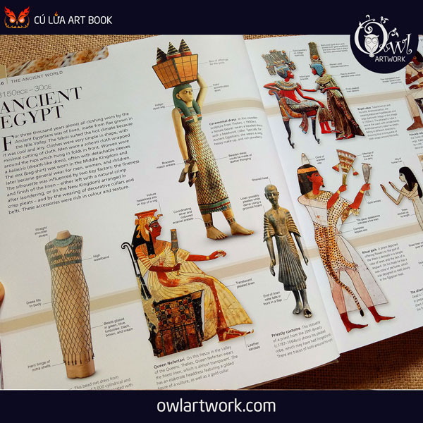 owlartwork-sach-artbook-concept-art-fashion-the-ultimate-book-of-costume-and-style-3