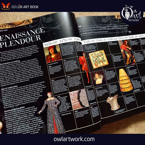 owlartwork-sach-artbook-concept-art-fashion-the-ultimate-book-of-costume-and-style-5