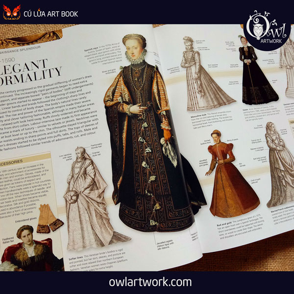 owlartwork-sach-artbook-concept-art-fashion-the-ultimate-book-of-costume-and-style-7