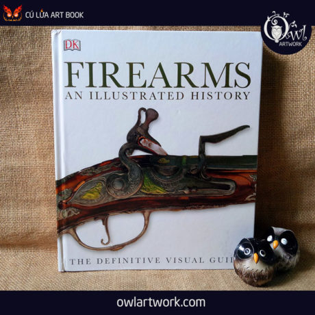 owlartwork-sach-artbook-concept-art-fire-arms-an-illustrated-history-1