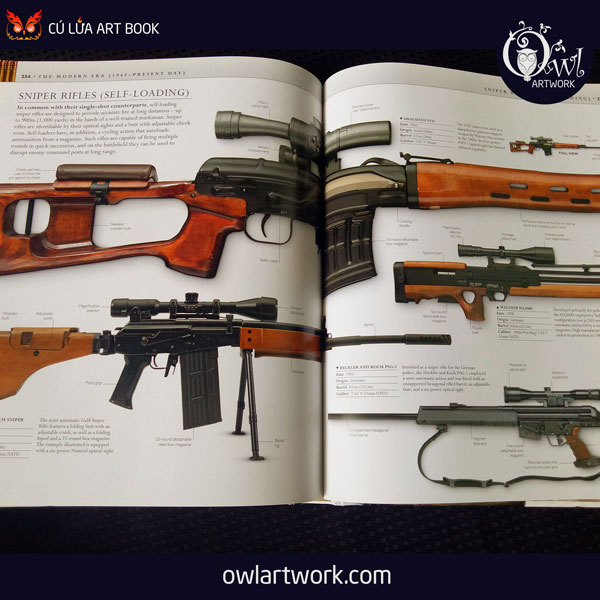 owlartwork-sach-artbook-concept-art-fire-arms-an-illustrated-history-10