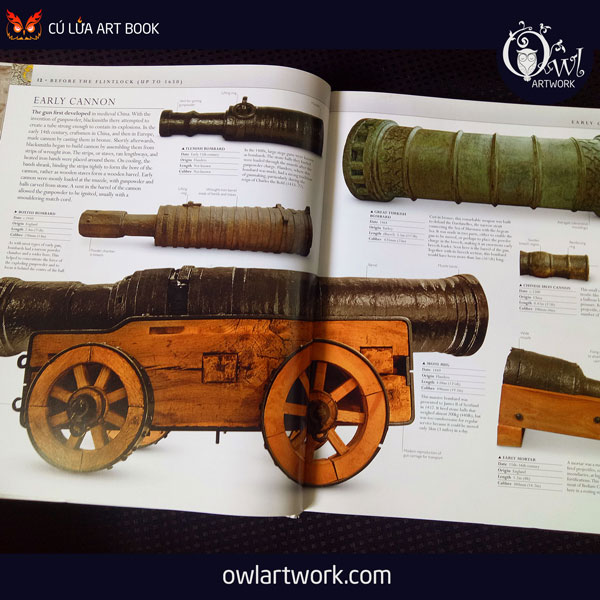 owlartwork-sach-artbook-concept-art-fire-arms-an-illustrated-history-2