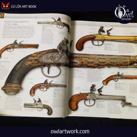 owlartwork-sach-artbook-concept-art-fire-arms-an-illustrated-history-3