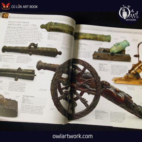 owlartwork-sach-artbook-concept-art-fire-arms-an-illustrated-history-4