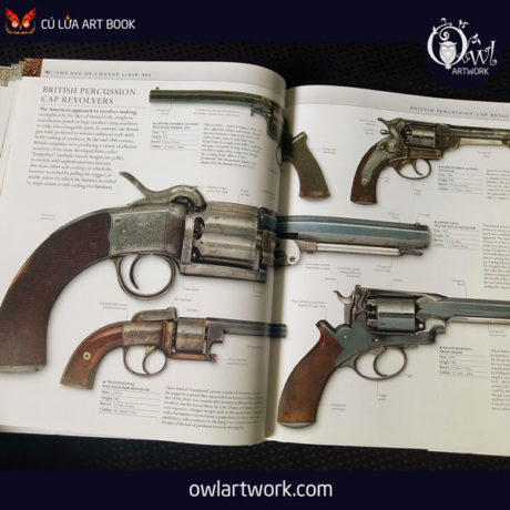 owlartwork-sach-artbook-concept-art-fire-arms-an-illustrated-history-5