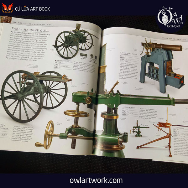 owlartwork-sach-artbook-concept-art-fire-arms-an-illustrated-history-6