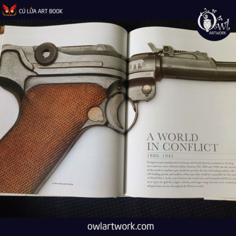owlartwork-sach-artbook-concept-art-fire-arms-an-illustrated-history-7