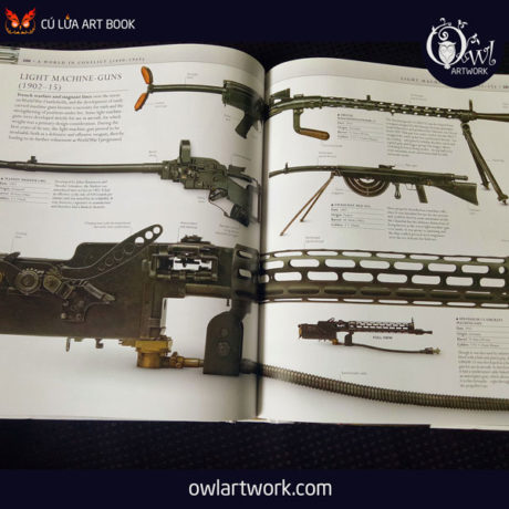 owlartwork-sach-artbook-concept-art-fire-arms-an-illustrated-history-8