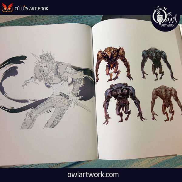 owlartwork-sach-artbook-concept-art-mirror-and-moon-collection-11