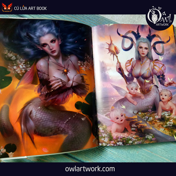 owlartwork-sach-artbook-concept-art-mirror-and-moon-collection-2