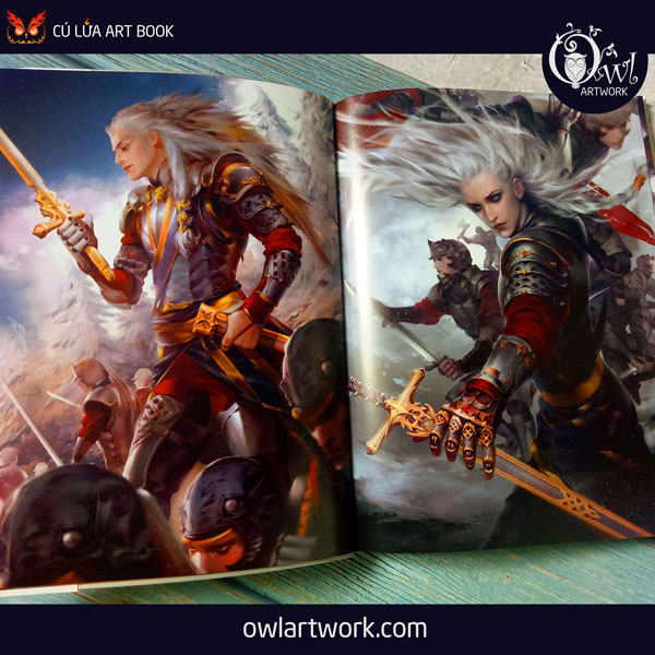 owlartwork-sach-artbook-concept-art-mirror-and-moon-collection-3