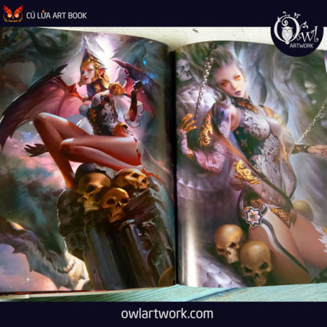 owlartwork-sach-artbook-concept-art-mirror-and-moon-collection-4
