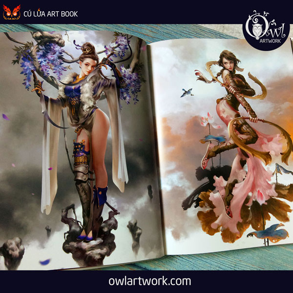 owlartwork-sach-artbook-concept-art-mirror-and-moon-collection-5