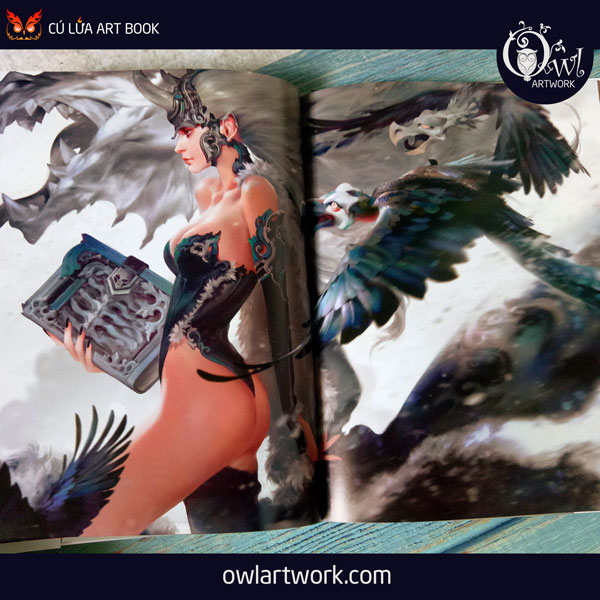 owlartwork-sach-artbook-concept-art-mirror-and-moon-collection-7
