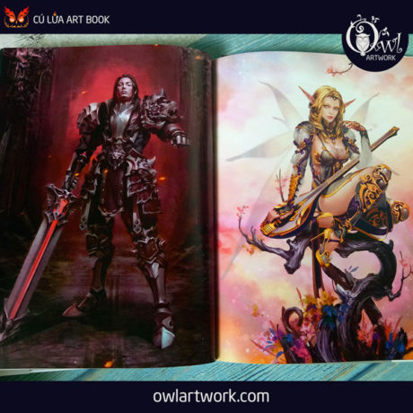 owlartwork-sach-artbook-concept-art-mirror-and-moon-collection-8
