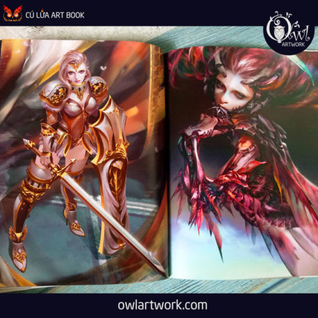 owlartwork-sach-artbook-concept-art-mirror-and-moon-collection-9