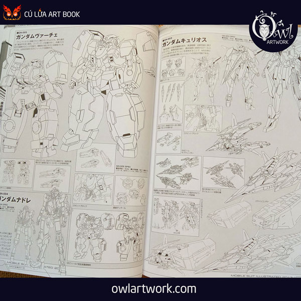 owlartwork-sach-artbook-concept-art-mobile-suit-2013-drawing-and-sketch-14