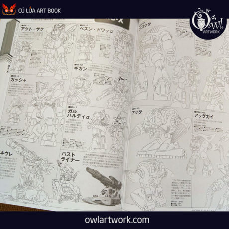 owlartwork-sach-artbook-concept-art-mobile-suit-2013-drawing-and-sketch-16