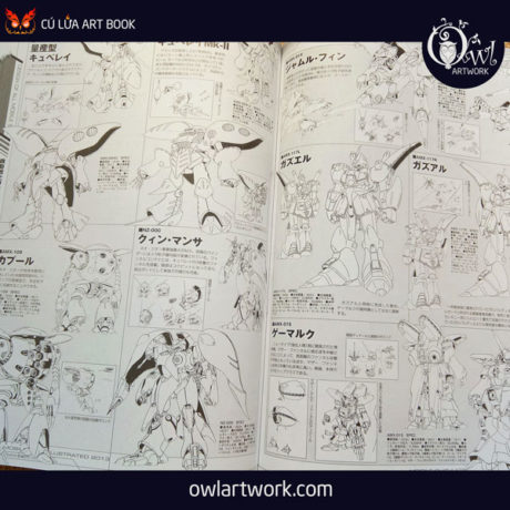 owlartwork-sach-artbook-concept-art-mobile-suit-2013-drawing-and-sketch-17