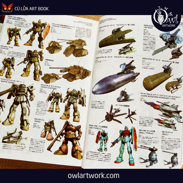 owlartwork-sach-artbook-concept-art-mobile-suit-2013-drawing-and-sketch-6