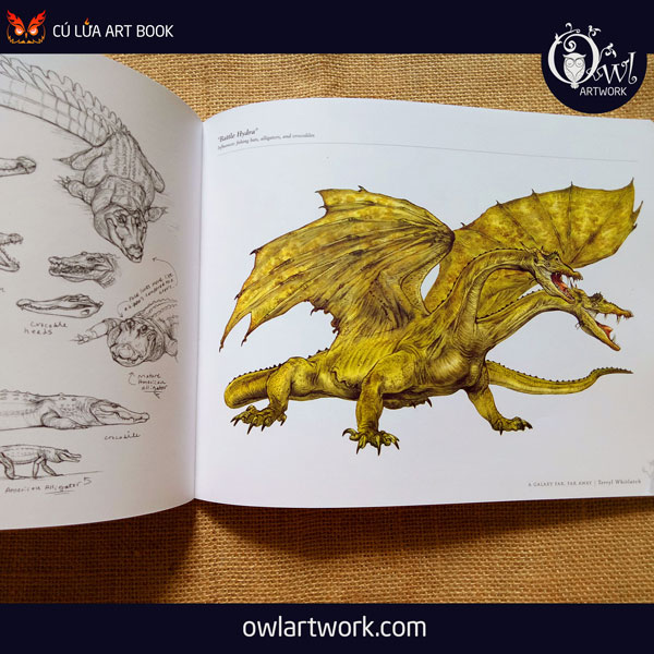 owlartwork-sach-artbook-concept-art-principles-of-creature-design-5