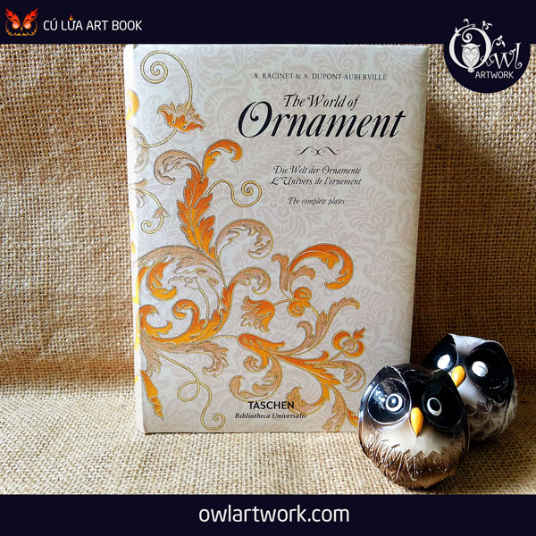 owlartwork-sach-artbook-concept-art-taschen-the-world-of-ornament-1