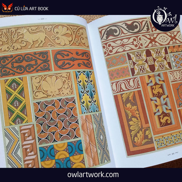 owlartwork-sach-artbook-concept-art-taschen-the-world-of-ornament-10