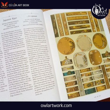 owlartwork-sach-artbook-concept-art-taschen-the-world-of-ornament-11