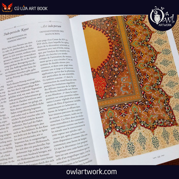 owlartwork-sach-artbook-concept-art-taschen-the-world-of-ornament-12