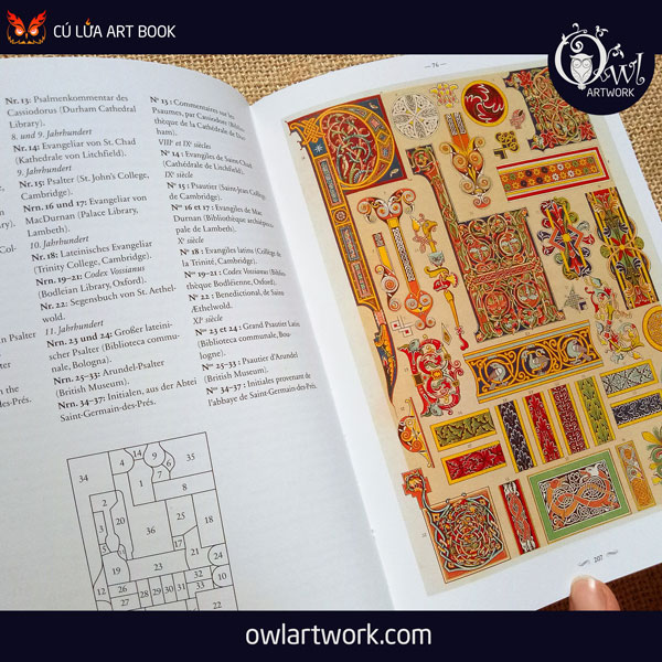 owlartwork-sach-artbook-concept-art-taschen-the-world-of-ornament-14